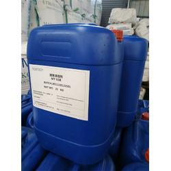 有机硅液体消泡剂生产厂家-漠克建材值得信赖图片