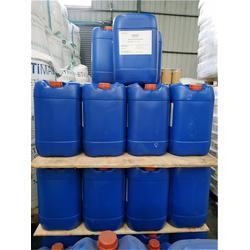 有机硅液体消泡剂公司-漠克建材源头厂家-金华液体消泡剂公司价格