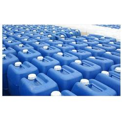 化工用液体消泡剂-液体消泡剂-漠克建材值得信赖图片