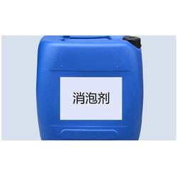 透明液体消泡剂生产厂家-漠克建材-安庆液体消泡剂生产厂家图片