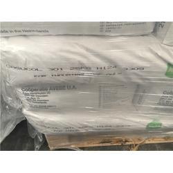 抗流刮淀粉醚生产厂家-淀粉醚生产厂家-漠克建材值得信赖图片