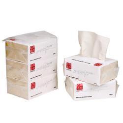 抽纸包装袋厂电话-抽纸包装-利斌包装(查看)图片