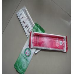湿巾袋印刷厂_黑龙江湿巾袋_利斌包装图片