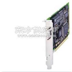 西门子原装通讯网卡6GK1561-3AA01图片