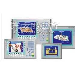 西门子原装触摸屏6AV6542-0DA10-0AX0图片