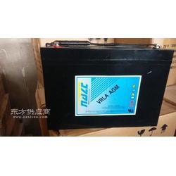 海志电池HZY12-18图片