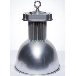 LED工矿灯寿命-佩普照明(在线咨询)南阳工矿灯图片