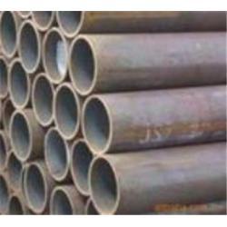 无缝钢管厂|无缝钢管|国通机械(查看)图片