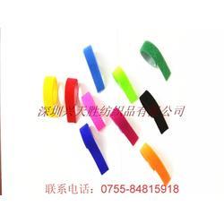 魔术贴扎带-深圳兴天胜-兴天胜魔术扎带 品质保证图片