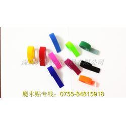 深圳电压魔术贴扎带大量,魔术贴扎带,兴天胜(多图)图片