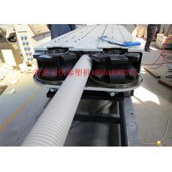 天信泰(图)_PP波纹管生产线_波纹管生产线图片