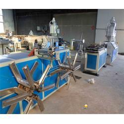 天信泰(图)、MPP波纹管生产线、波纹管生产线图片