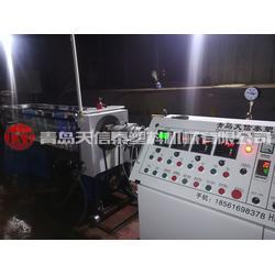 预应力桥梁管生产线-上饶预应力桥梁管-青岛天信泰塑料机械图片