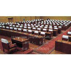 小型会议桌价位-办公-金世纪京泰家具图片