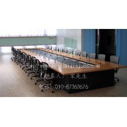 会议桌-金世纪京泰家具-政府购买会议桌