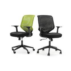 金世纪京泰家具(图),办公座椅哪家好,大望路座椅图片