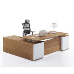 板式家具多少钱,厂家直销(在线咨询),板式家具图片