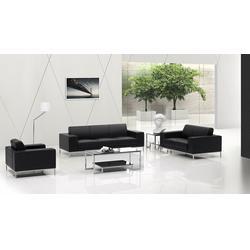 沙发定制,沙发,金世纪京泰家具(查看)图片