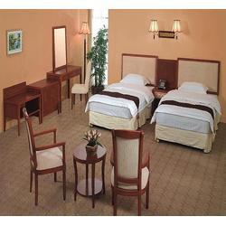 订购酒店家具,金世纪京泰家具,酒店家具图片