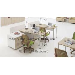 办公桌、异型办公桌、金世纪京泰家具(优质商家)图片