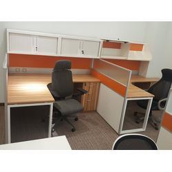 企业办公家具、金世纪京泰家具(在线咨询)、企业办公家具图片