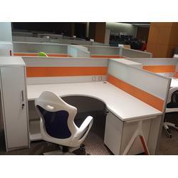 钢制办公家具、金世纪京泰家具(在线咨询)、钢制办公家具图片