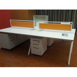 定做多功能会议桌的_金世纪京泰家具_定做多功能会议桌图片
