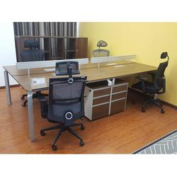 企业办公家具、金世纪京泰家具、企业办公家具图片