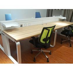 钢制办公家具订做|金世纪京泰家具(在线咨询)|钢制办公家具图片