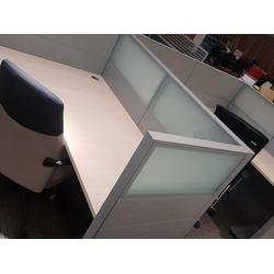 金世纪京泰家具(图),办公桌定做厂家,办公桌定做图片
