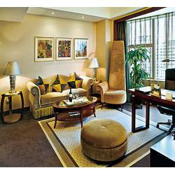 辉煌家具(图)、酒店家具厂家、酒店家具图片