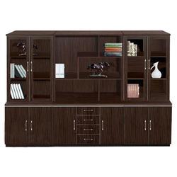 北京伟业辉煌家具(图)|文件柜|文件柜图片