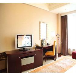 酒店家具_专业酒店家具生产厂_金世纪京泰家具(优质商家)图片