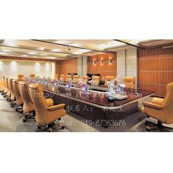 会议桌-金世纪京泰家具-会议桌要多少钱图片