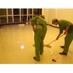 舒潔雅保潔,玄武區專業商場保潔,南京商場保潔圖片