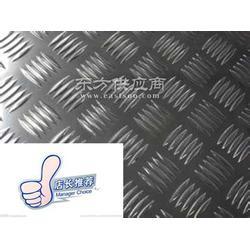 供应1.8mm花纹铝板,1.8mm五条筋铝板,鑫丰铝业五条筋花纹铝板图片
