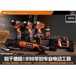 AEG PT600EC热风枪、园林建筑机械、AEG图片