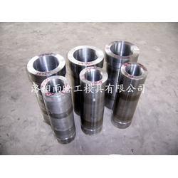 铝型材挤压筒-浙江铝型材挤压筒厂家供应-【洛阳雨晗工模具】价格