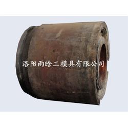 铝型材挤压筒-【洛阳雨晗挤压料筒】-海南铝型材挤压筒制造商图片