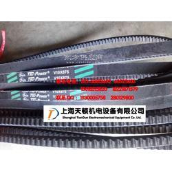 XPZ2160/3VX850帶齒三角皮帶圖片