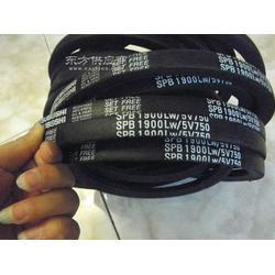 SPB5380LW/5V2120三角帶圖片