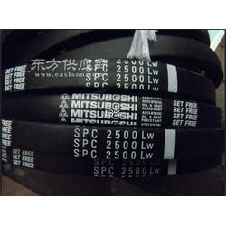 SPC4000LW三角带图片