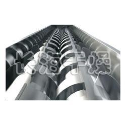 桨叶干燥机、桨叶干燥机标准、常州长海(优质商家)图片