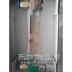 全不锈钢玻璃转子流量计LZB-10B优惠价图片