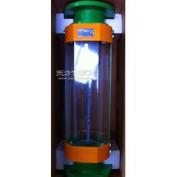 玻璃转子流量计LZB-125F优惠价图片
