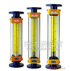 玻璃转子流量计LZB-125优惠价图片