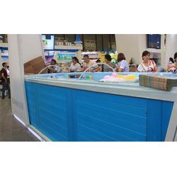 伊亲婴儿洗澡馆加盟(图)_亲子游泳馆设备_游泳馆设备图片