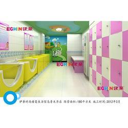 伊亲婴儿洗澡馆加盟,母婴用品,莱阳市母婴用品图片