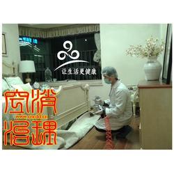 九品环保(图)、广州室内甲醛治理、室内甲醛治理图片