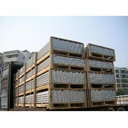山东5052铝卷厂、和顺铝业、5052铝卷图片